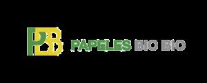 Papeles BiocBio