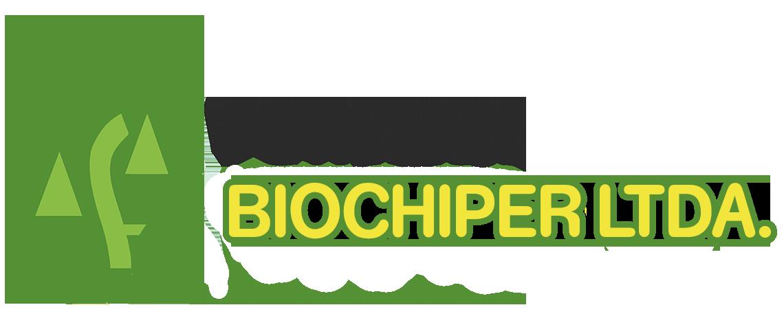 Forestal Biochiper LTDA
